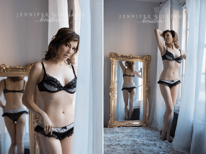 boudoir photography by vancouver boudoir photographer jennifer williams 006