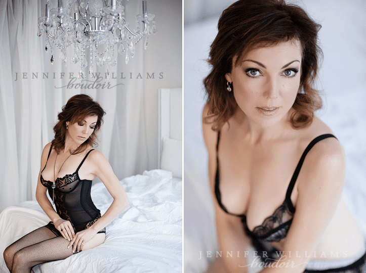 boudoir photography by vancouver boudoir photographer jennifer williams 008