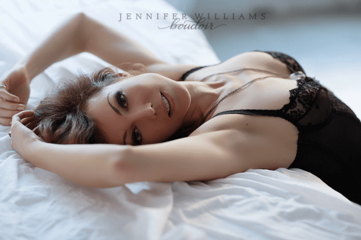 boudoir photography by vancouver boudoir photographer jennifer williams 009