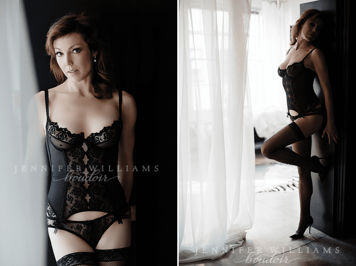 boudoir photography by vancouver boudoir photographer jennifer williams 012