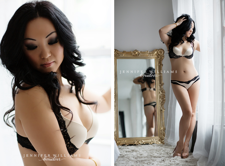 boudoir photography by vancouver photographer jennifer williams 0001