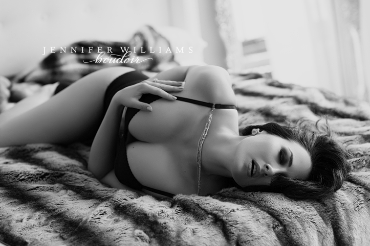 boudoir photography by vancouver photographer jennifer williams 0005