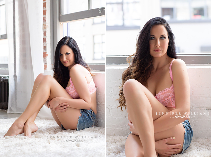 boudoir photography by vancouver photographer jennifer williams 0011