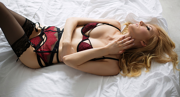 boudoir-photography-by-vancouver-photographer-jennifer-williams-0004