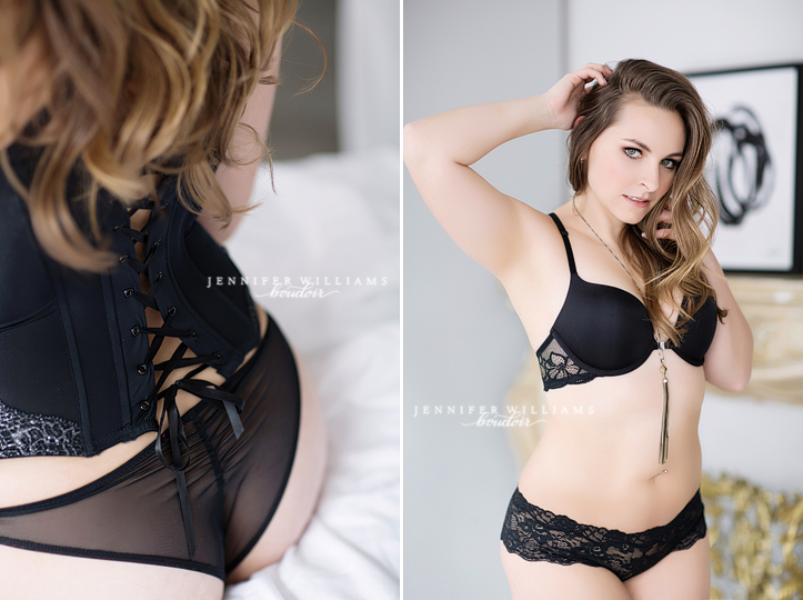 boudoir photography by vancouver photographer jennifer williams 0006