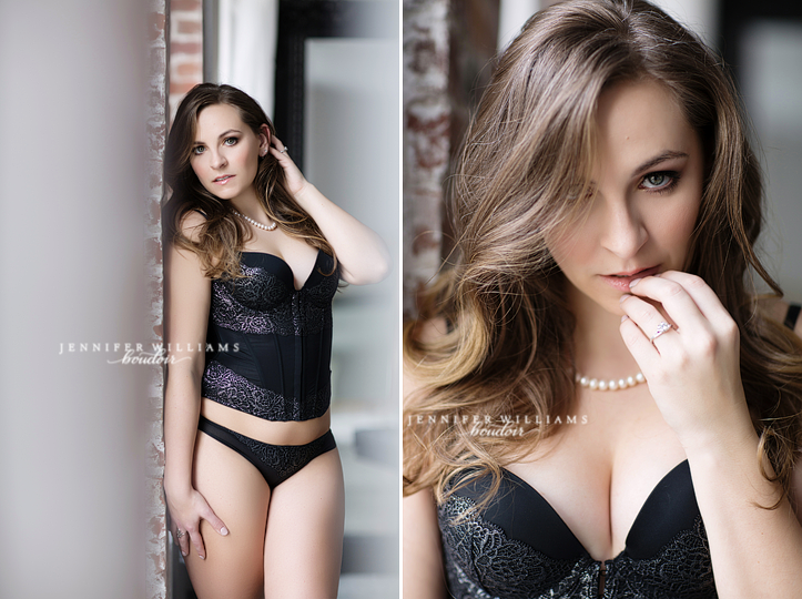 boudoir photography by vancouver photographer jennifer williams 0008