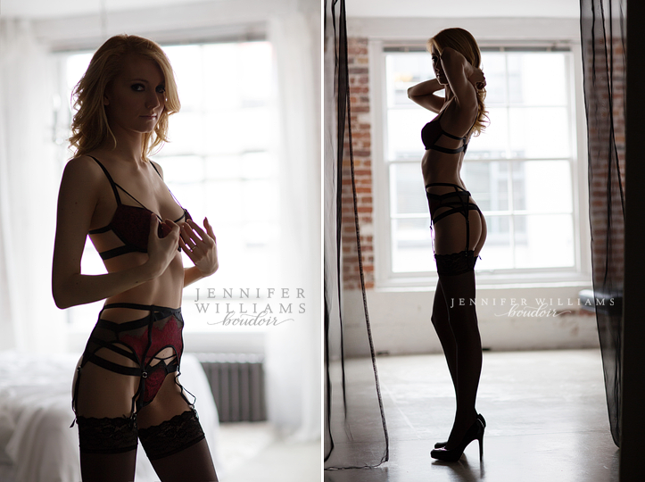 boudoir photography by vancouver photographer jennifer williams 0009