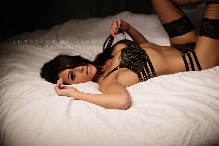 boudoir photography by vancouver photographer jennifer williams 0010