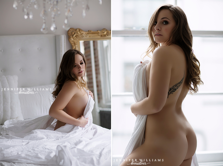 boudoir photography by vancouver photographer jennifer williams 0010
