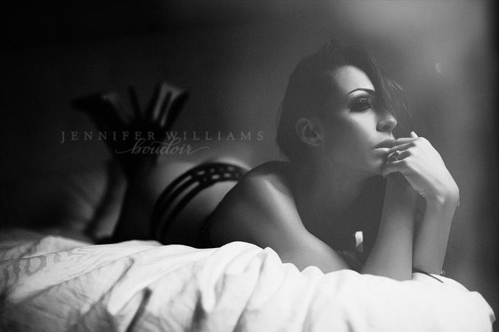 boudoir photography by vancouver photographer jennifer williams 0013