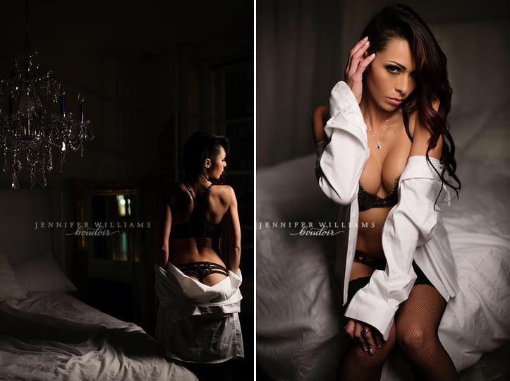 boudoir photography by vancouver photographer jennifer williams 0014