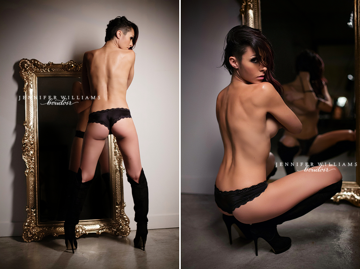 boudoir photography by vancouver photographer jennifer williams 0018