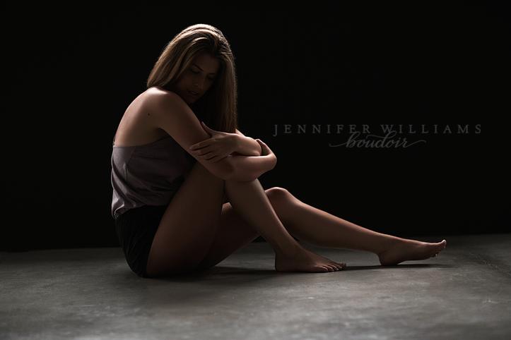boudoir photography by vancouver photographer jennifer williams 0001