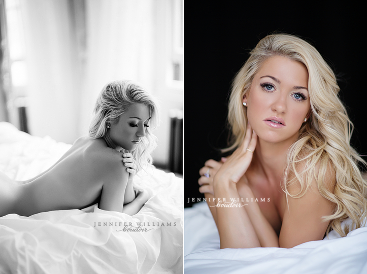 boudoir photography by vancouver photographer jennifer williams 0002