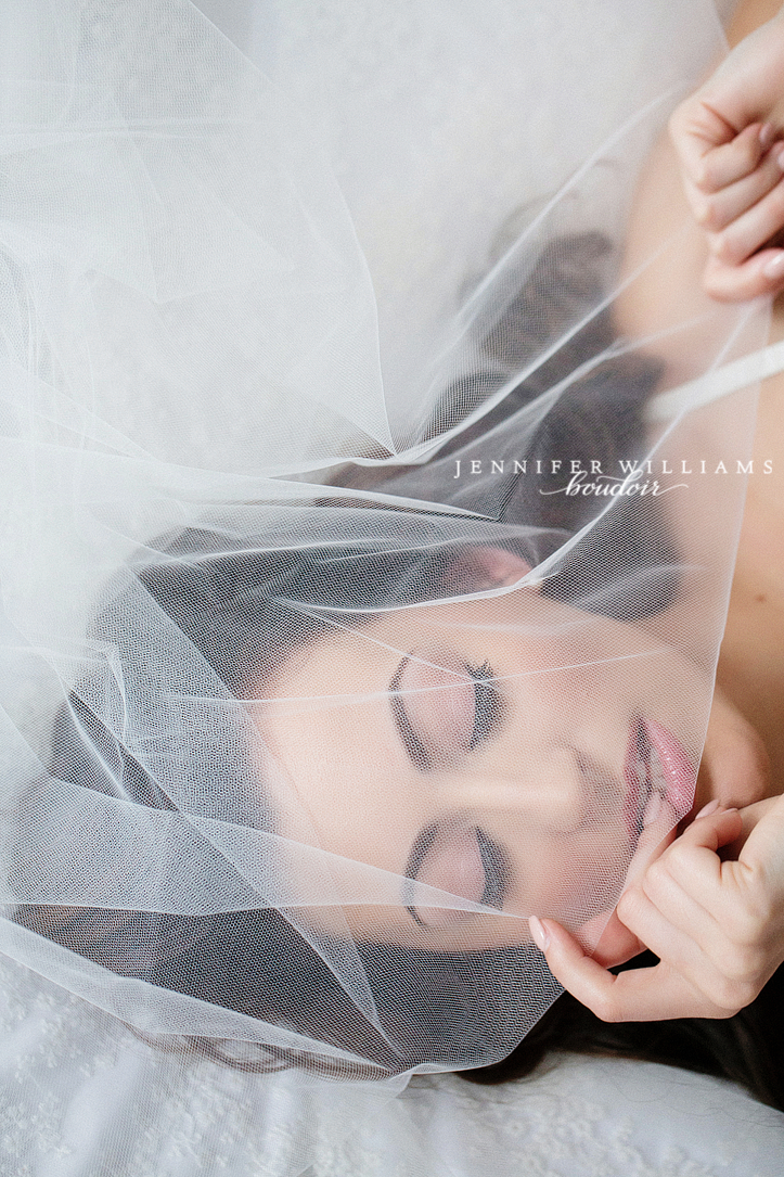 boudoir photography by vancouver photographer jennifer williams 0003