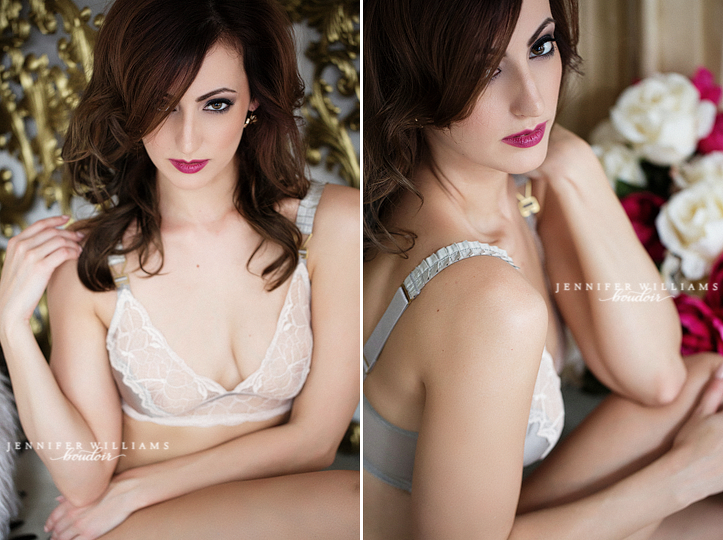 boudoir photography by vancouver photographer jennifer williams 0007
