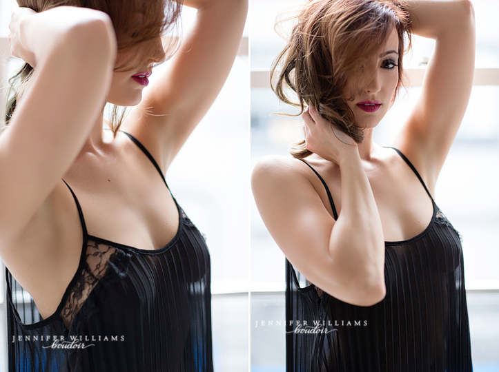 boudoir photography by vancouver photographer jennifer williams 0008