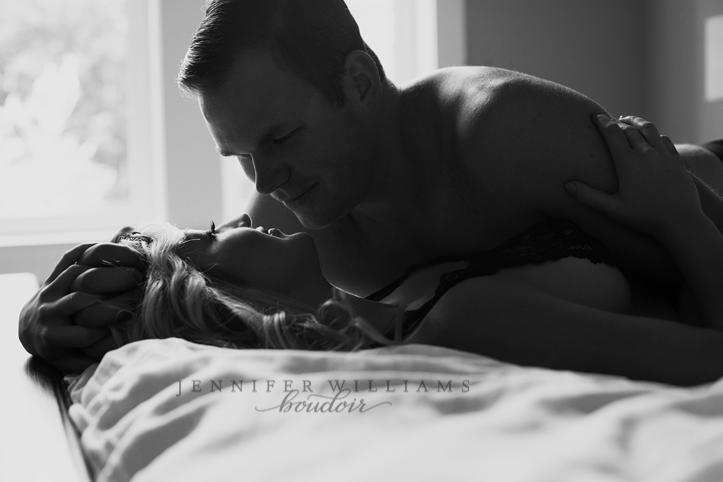Couples boudoir 002
