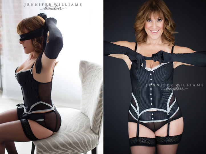 Vancouver boudoir photographer Jennifer Williams 004