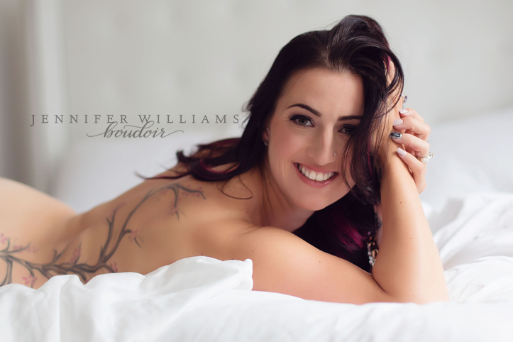 Vancouver boudoir photography 011