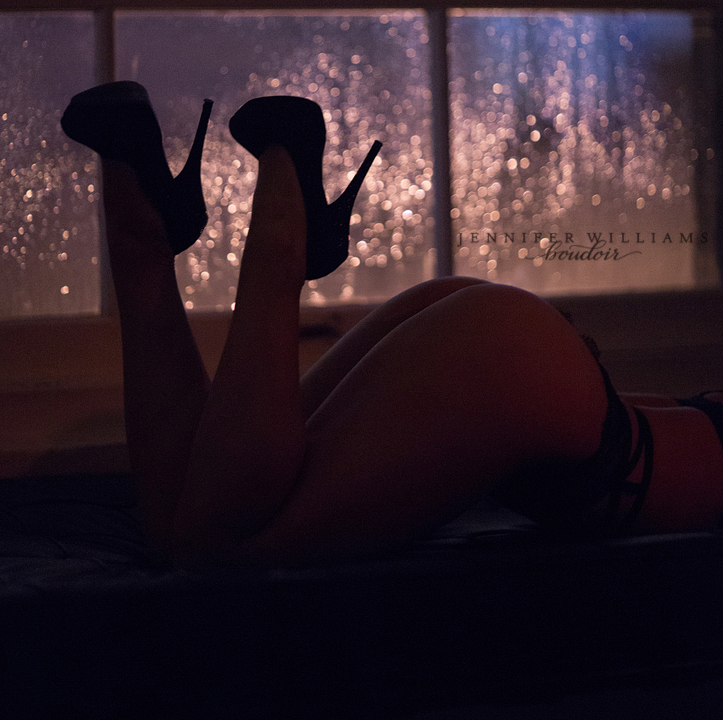 anonymous boudoir 005