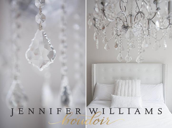 jennifer williams boudoir photography studio in vancouver 0001-1