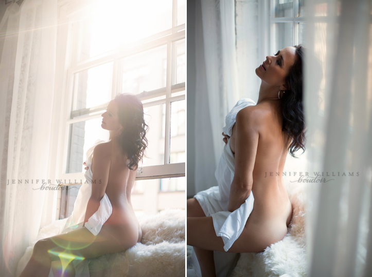 Jennifer Williams boudoir photography 003