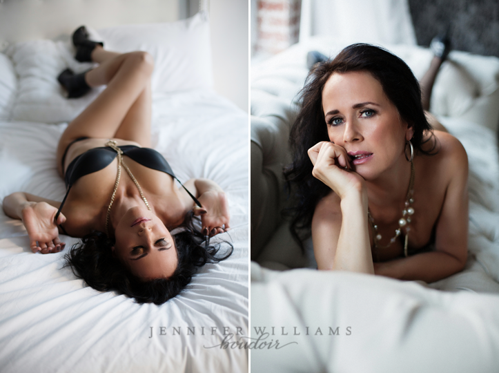 Jennifer Williams boudoir photography 004