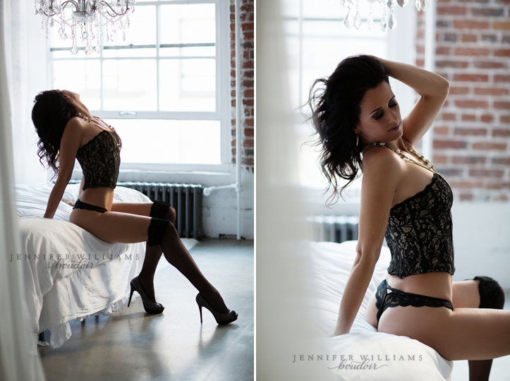 Jennifer Williams boudoir photography 005