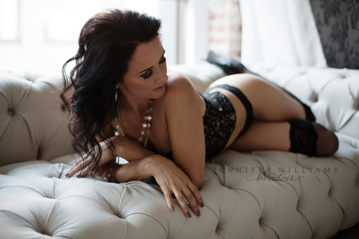 Jennifer Williams boudoir photography 007