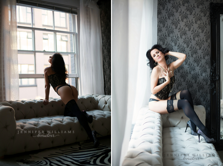 Jennifer Williams boudoir photography 009