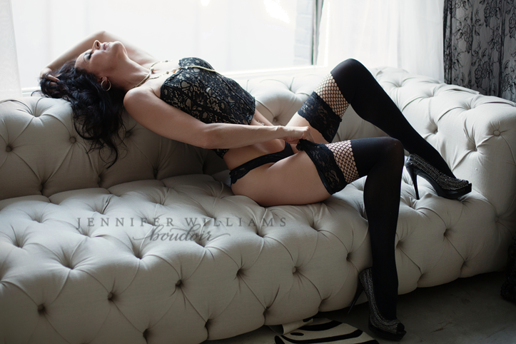 Jennifer Williams boudoir photography 011