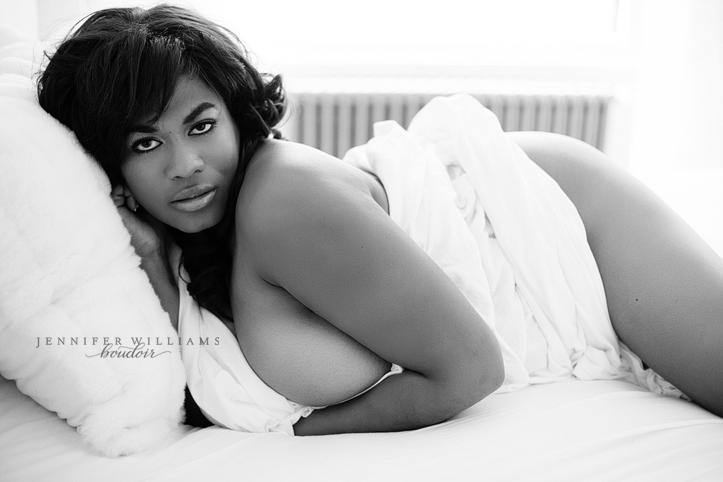 Sexy boudoir 005