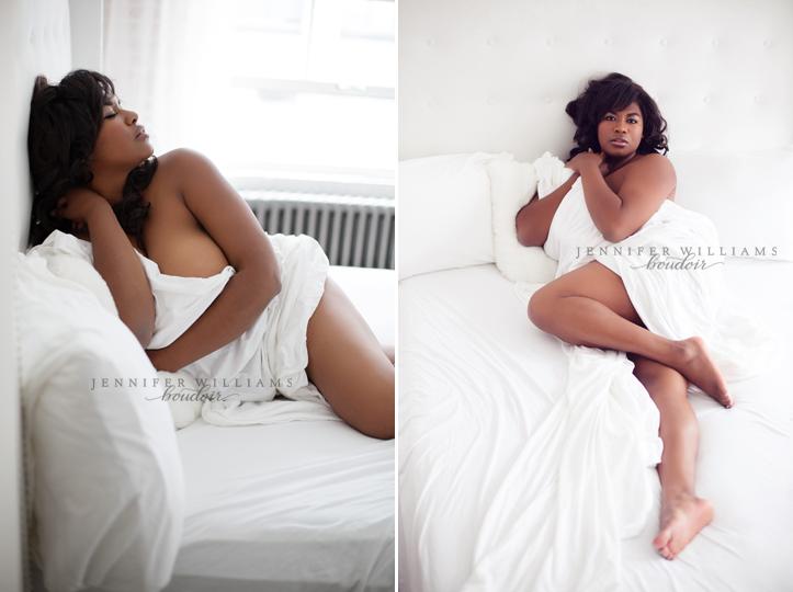 Sexy boudoir 006