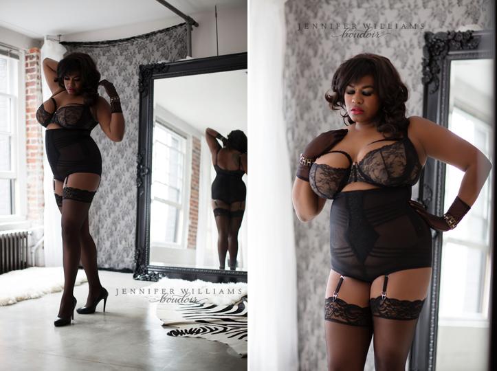Sexy boudoir 015
