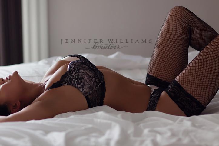 Toronto boudoir session 001