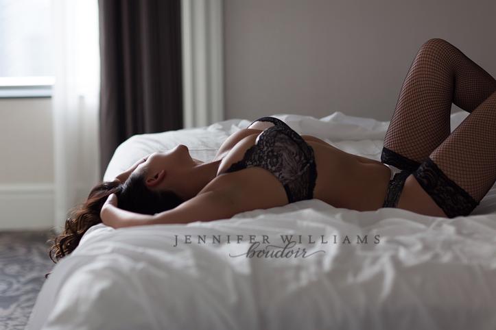 Toronto boudoir session 002