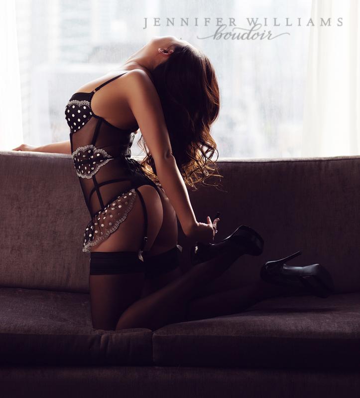 Toronto boudoir session 006