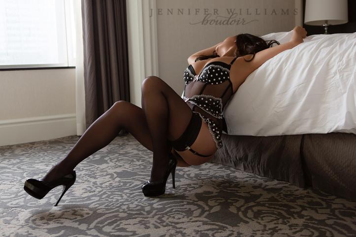 Toronto boudoir session 007