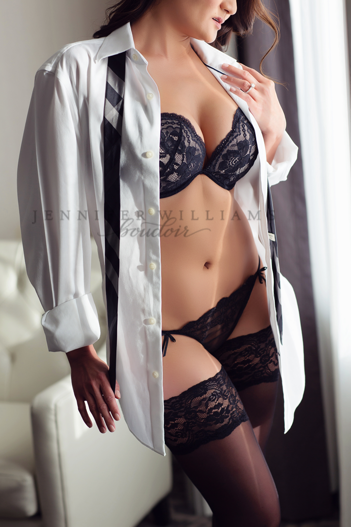 Toronto boudoir session 008