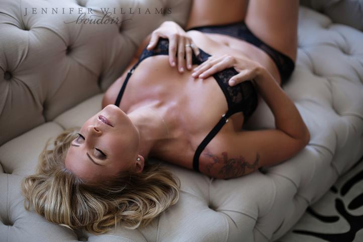Vancouver boudoir 001