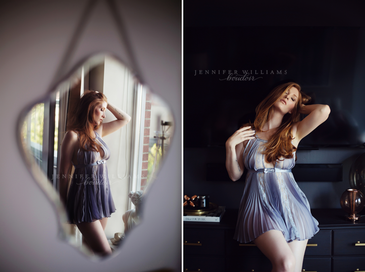 Vancouver boudoir photographer 002