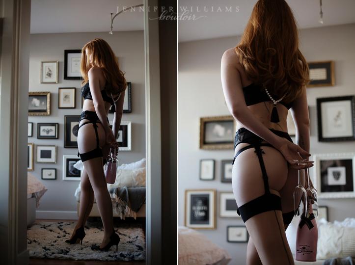 Vancouver boudoir photographer 004