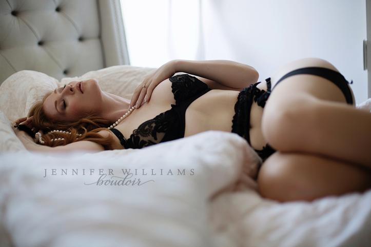 Vancouver boudoir photographer 007