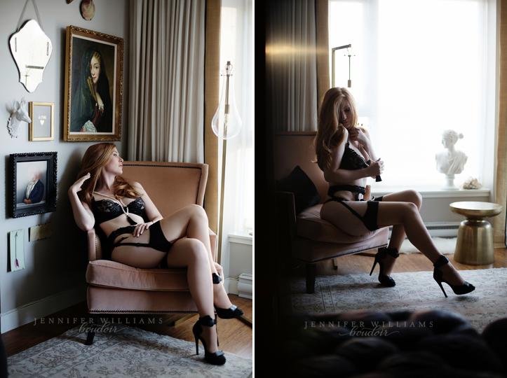Vancouver boudoir photographer 009