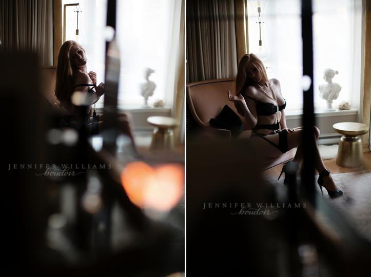 Vancouver boudoir photographer 013