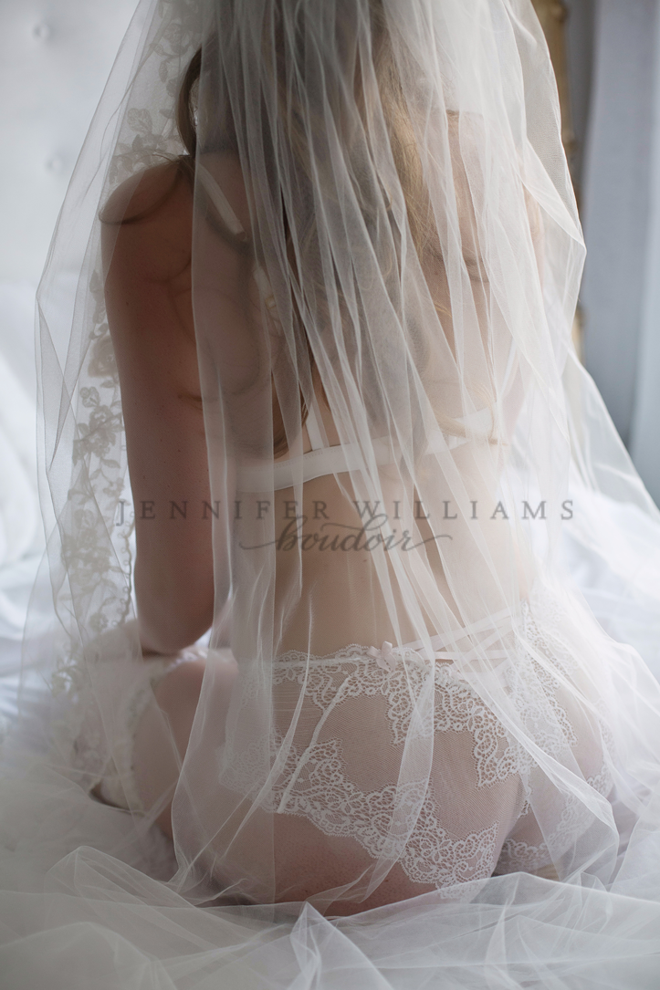 anonymous boudoir session 006