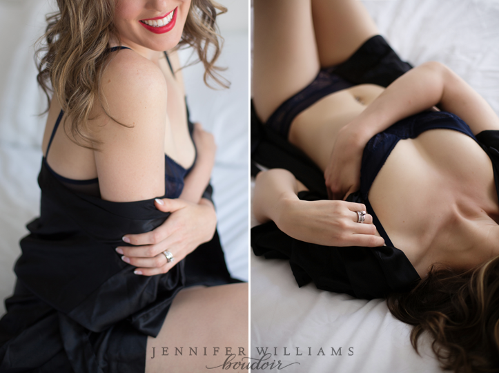 Jennifer Williams Boudoir 001