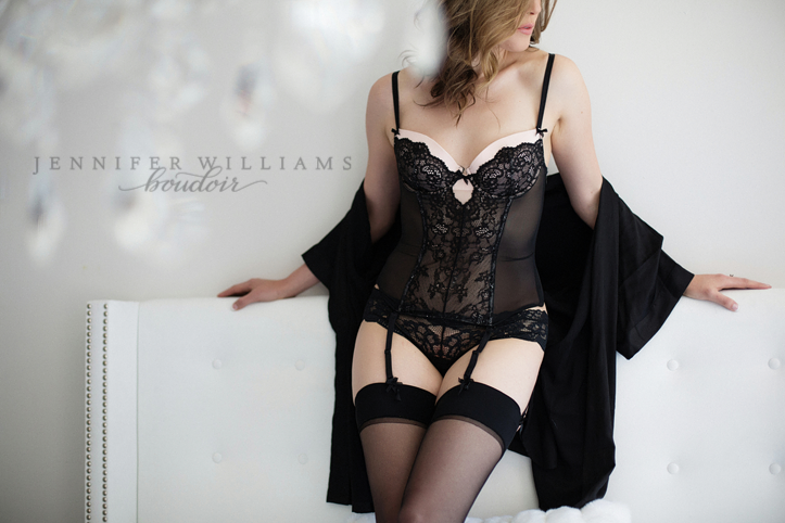 Jennifer Williams Boudoir 005