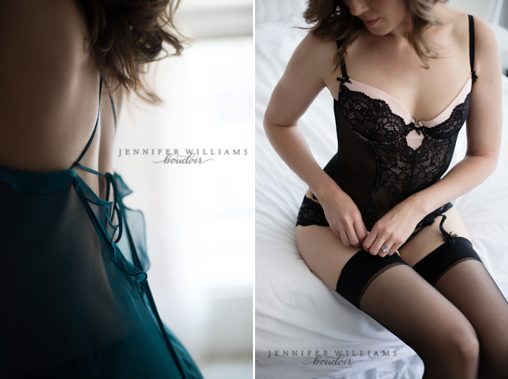 Jennifer Williams Boudoir 006